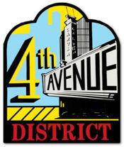 Fourth Avenue Logo.png