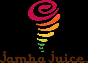 Jamba Juice.png
