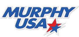 Murphy USA.png