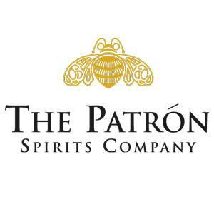 Patron Spirits Company.jpg