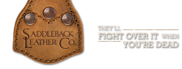 Saddleback Leather Co..png