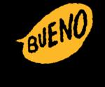 Taco Bueno.png