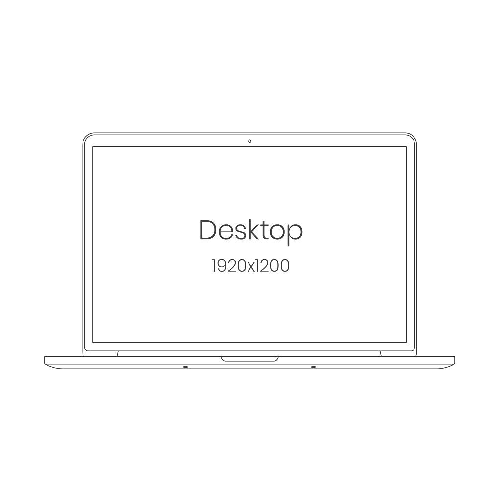 desktop-1920x1200.jpg