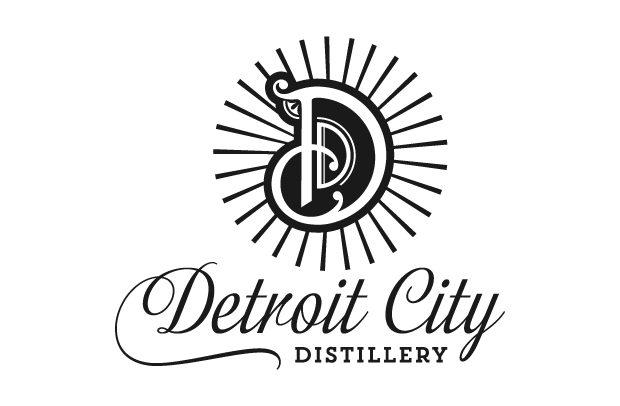 Detroit City Distill.png