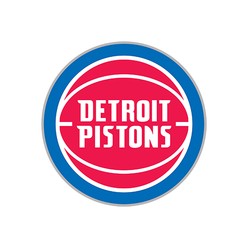 Detroit Piston.png
