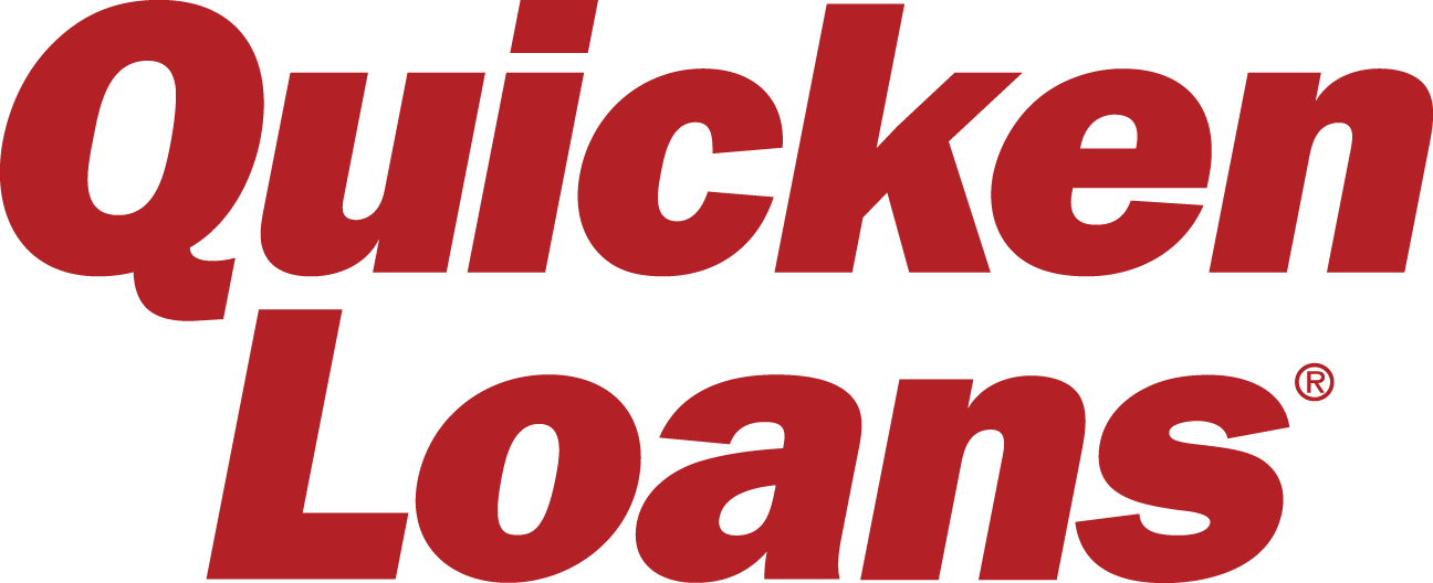 Quicken Loans.png