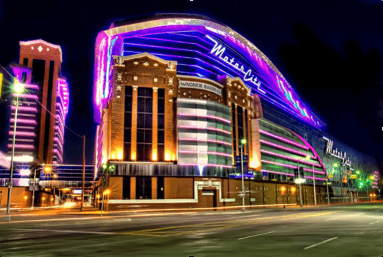 MotorCity Casino.png