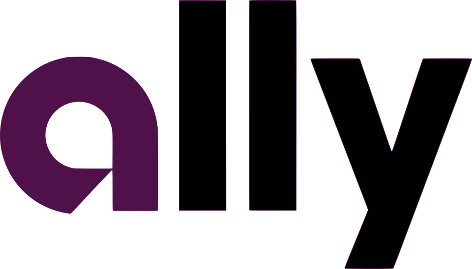 Ally-Financial.png