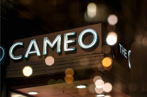 Live screening - LOCATIONCameo Picturehouse38 Home Street, Edinburgh, EH3 9LZDATE/TIME15th June 2019, 16:00-18:00TICKETSTickets are currently on sale for £5 .