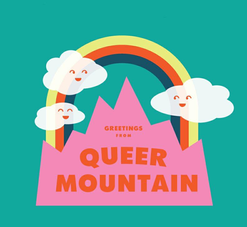 Queer Mountain Teal.jpg