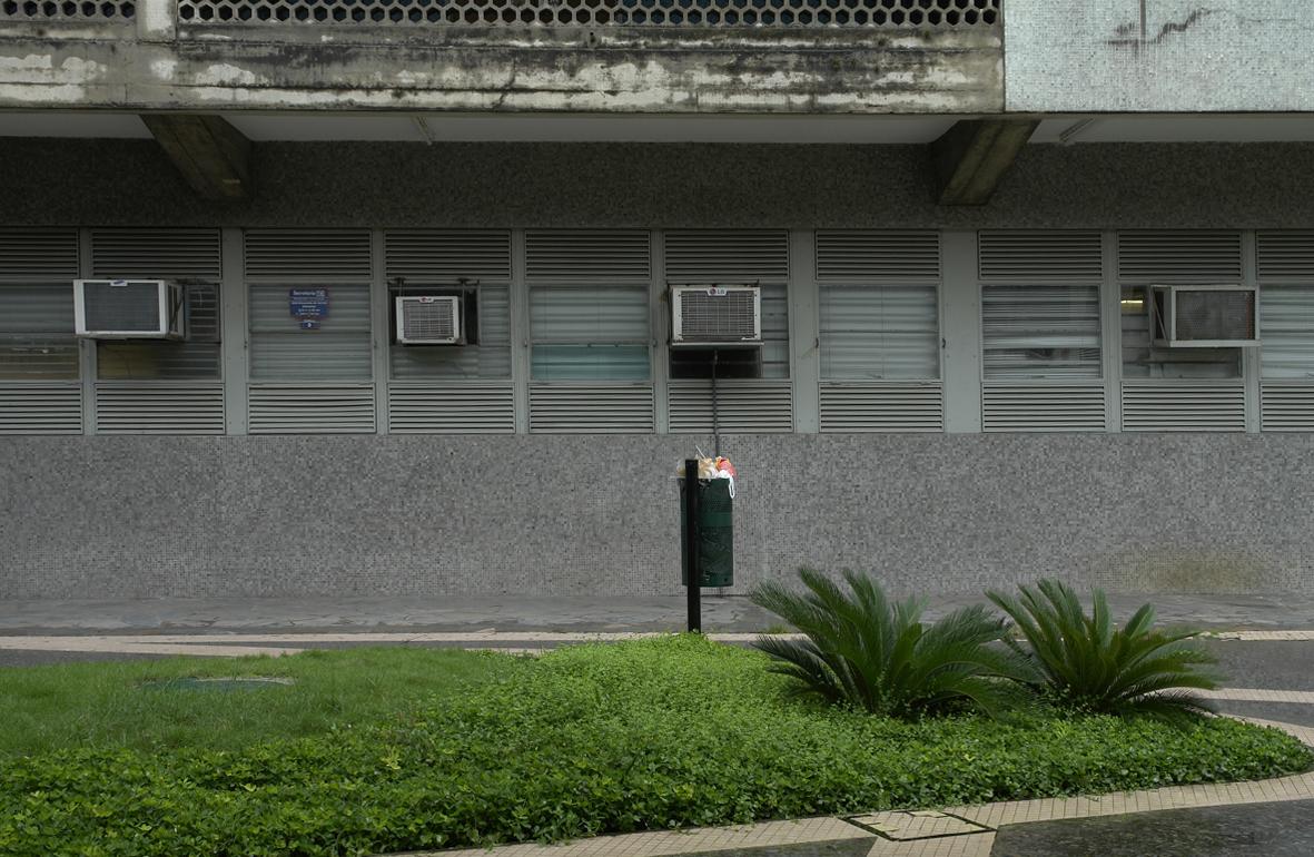 Bernardo Olmos Documentary Photography CaracasRectorado UCV.jpg