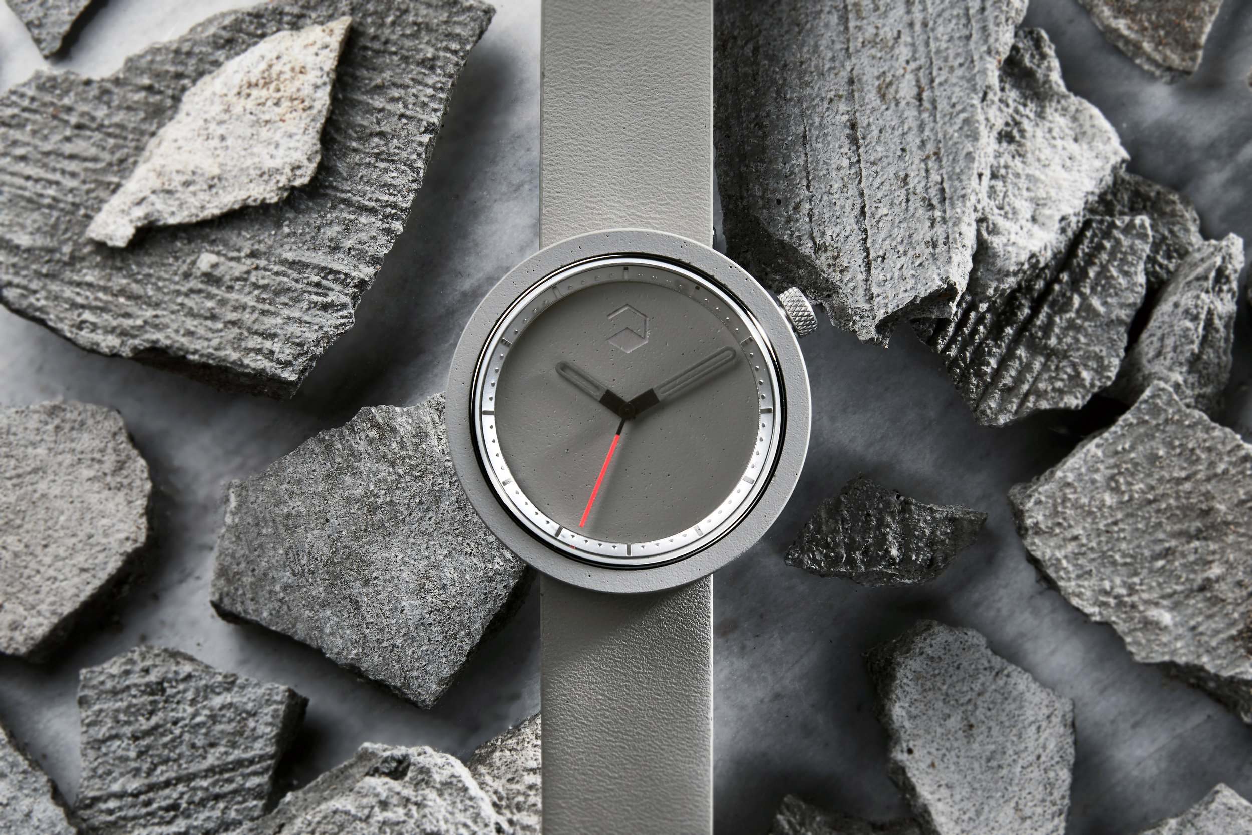 Aggregate Watches0155-Edit.jpg