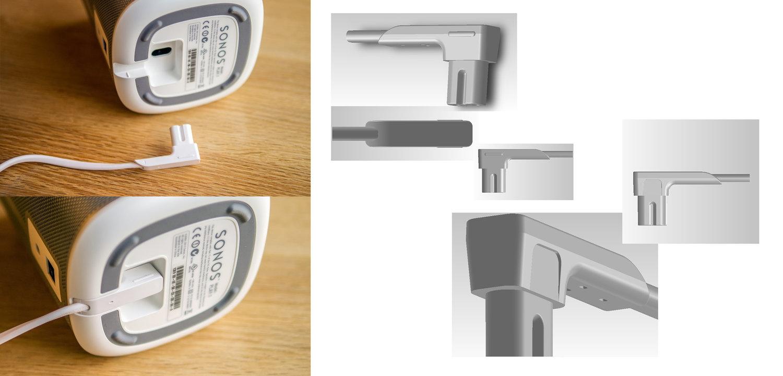 Sonos+Plug+Design+Concepts_jon.jpg