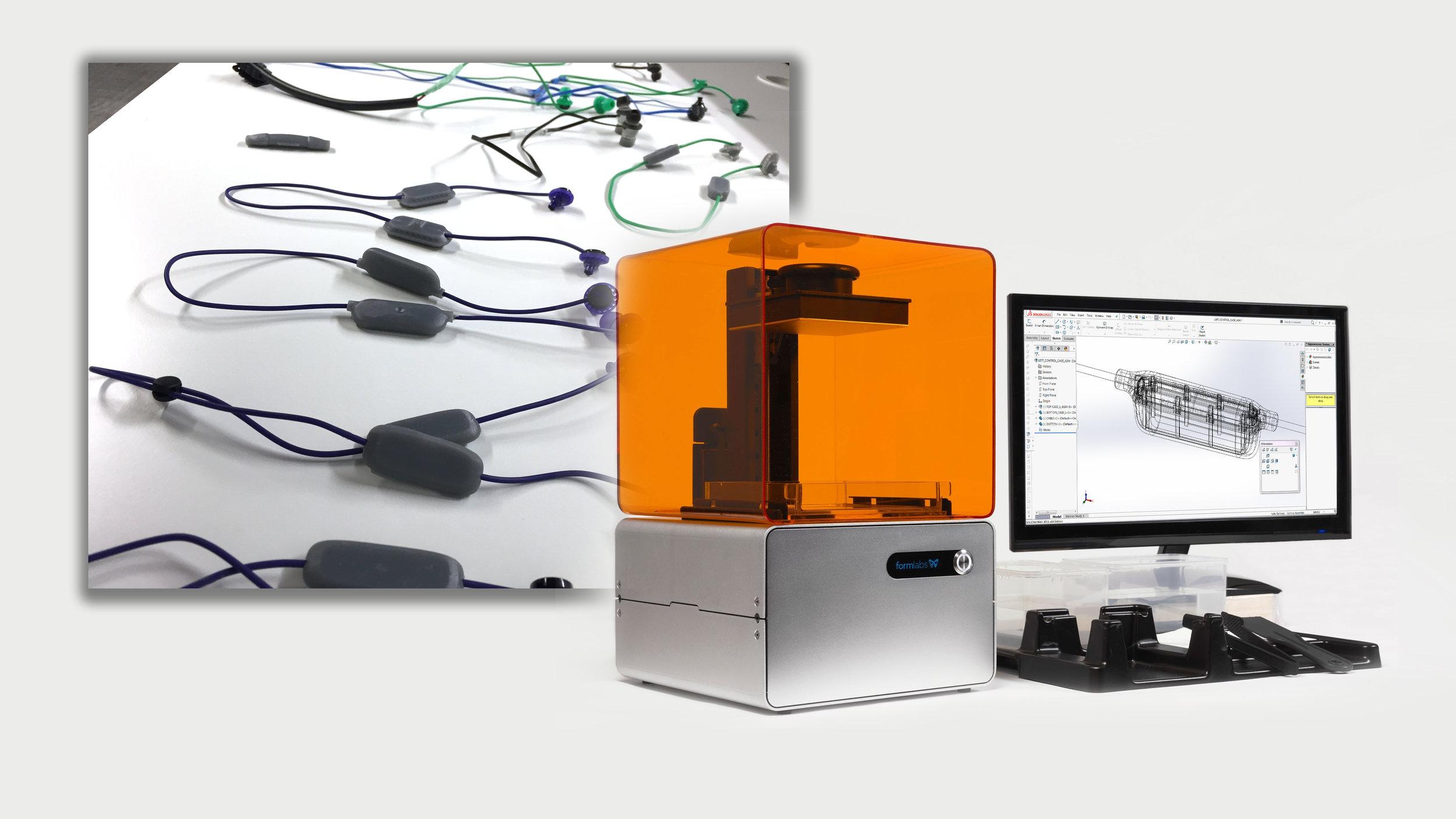 3d printing prototypes.jpg