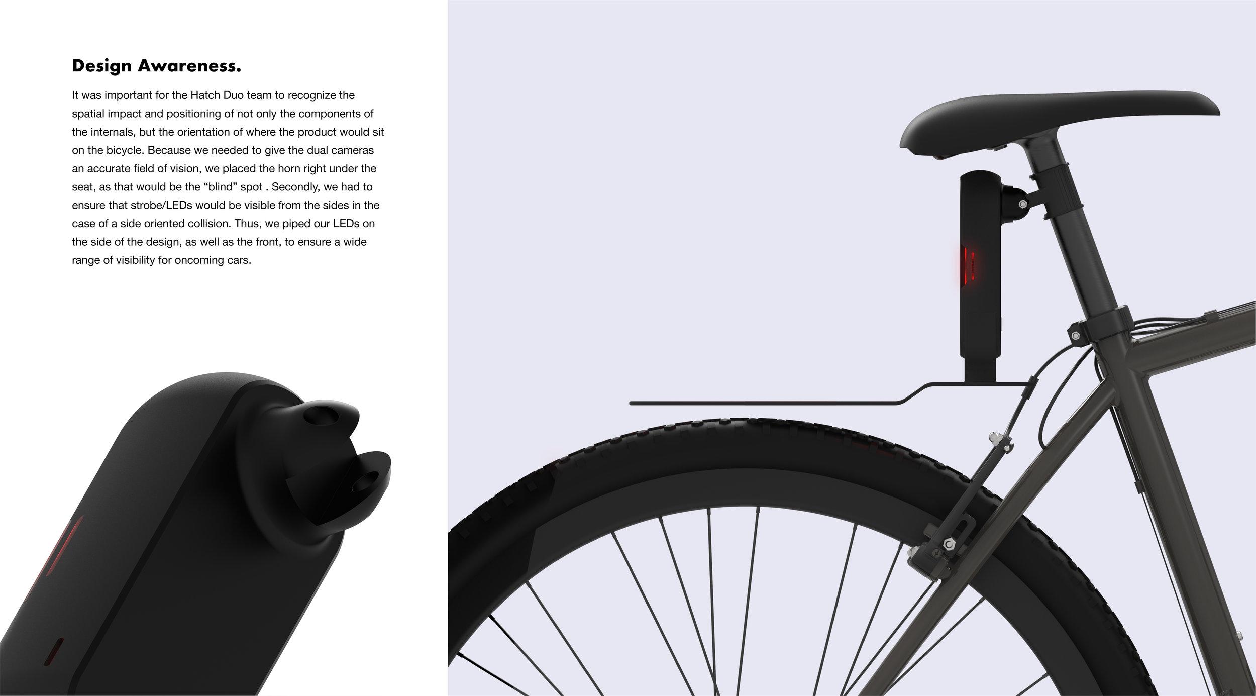 DesignAwareness.jpg