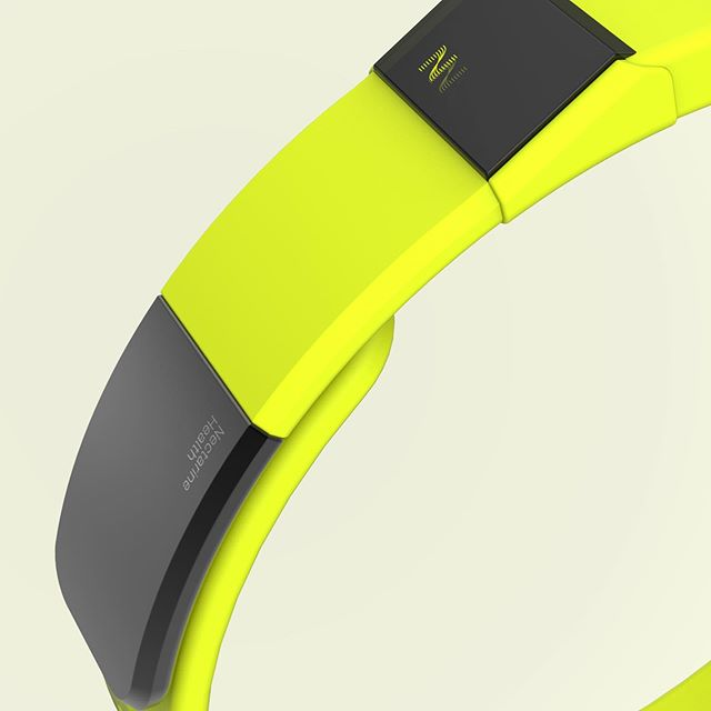 Wearables for fun this weekend. #wearables #conceptdesign #forfun #tech #health #fitness