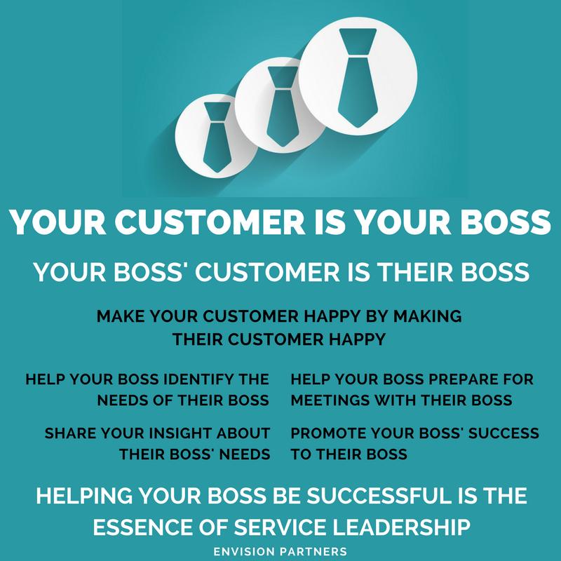 leadership-coaching-sales-training-minneapolis.jpg