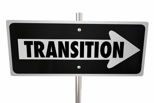 The focus of my coaching and training is on Leadership Transitions. These are moments in your career when you need to build new skills, behaviors and values in order maximize success.