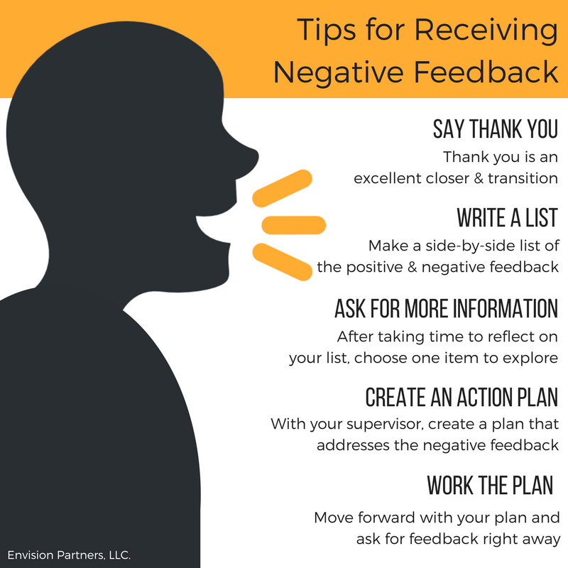 Tips-for-ReceivingNegative-Feedback-5.png