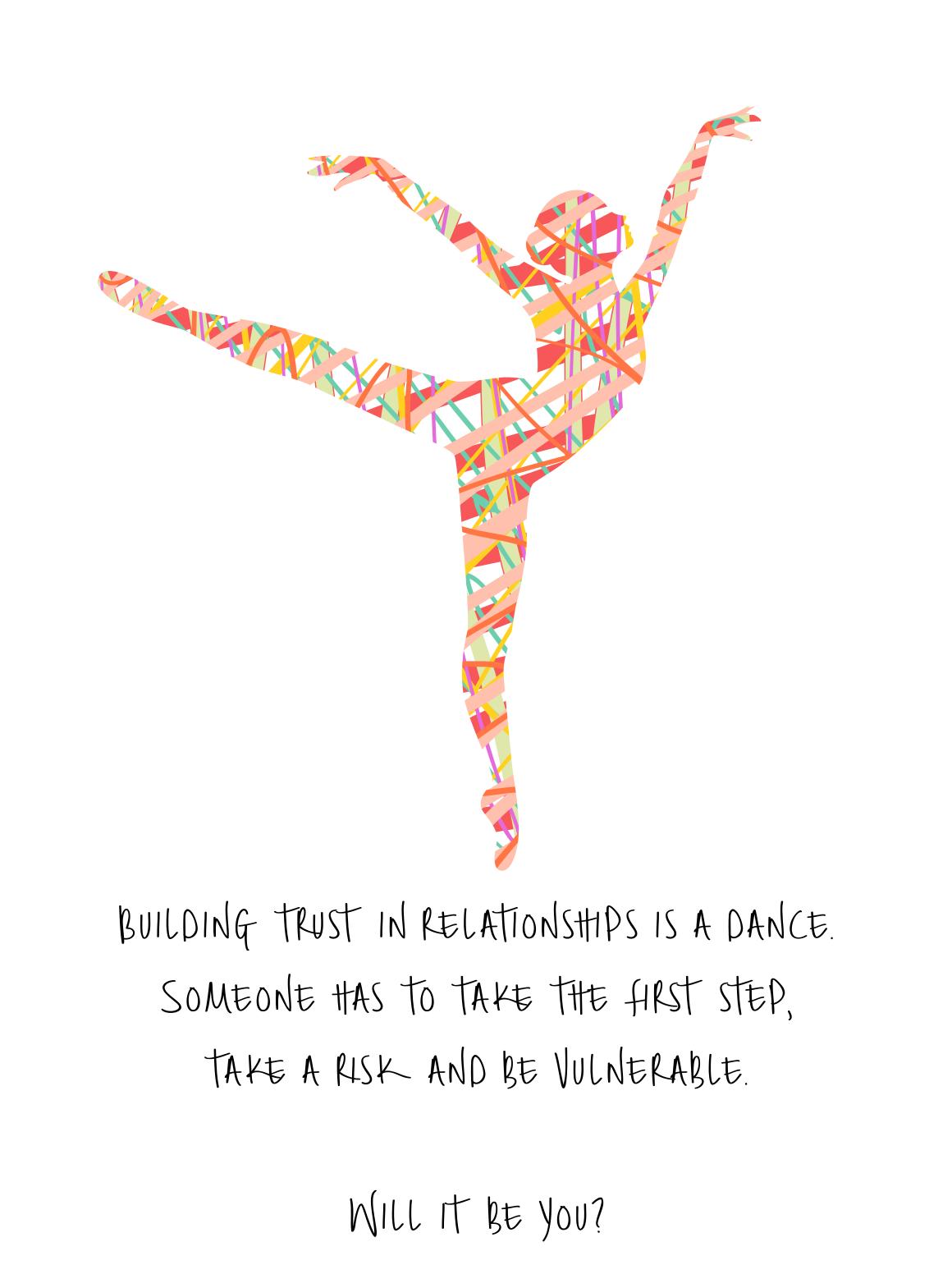 Trust-dance.png