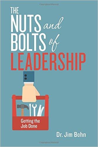 leadership-coach-minneapolis.jpg