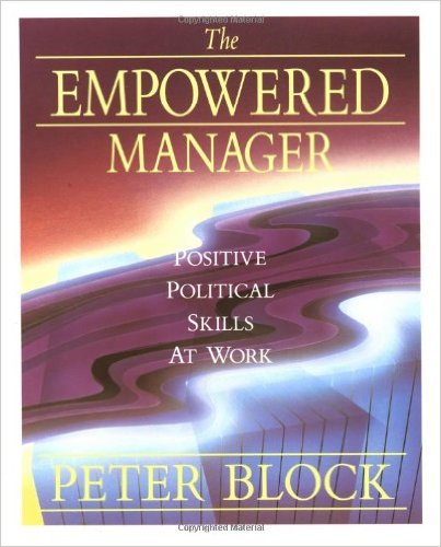 Leadership-coach-book-recommendations-minneapolis.jpg