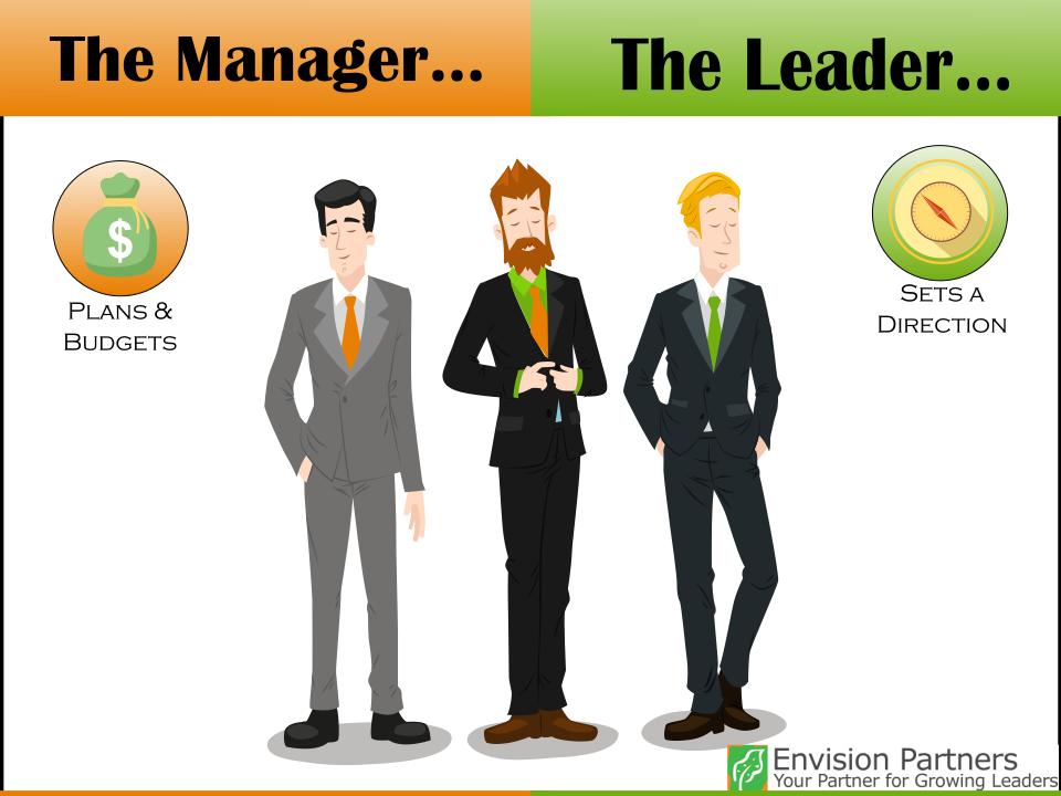 management-vs-leader-minneapolis.jpg