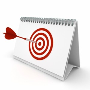 http://www.etftrends.com/2012/06/new-all-etf-target-date-funds/