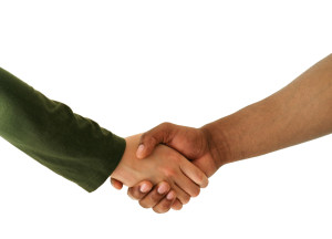 https://erikbrewer.wordpress.com/2011/02/25/practice-what-you-preach-its-all-about-personal-relationships/