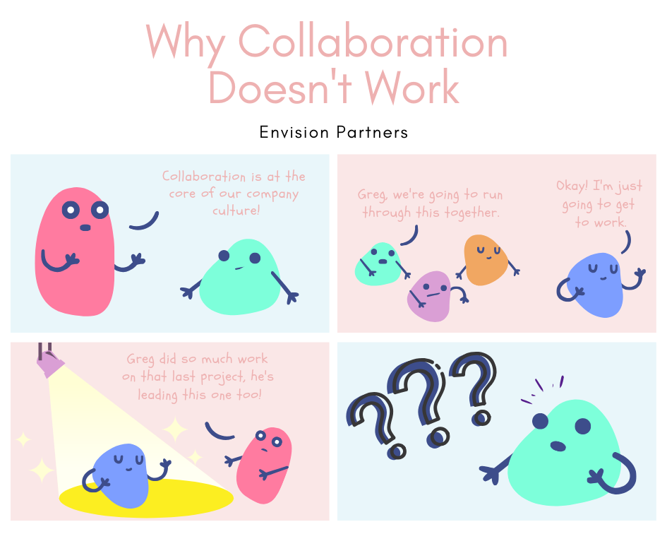 Why collaboration doesn't work.png