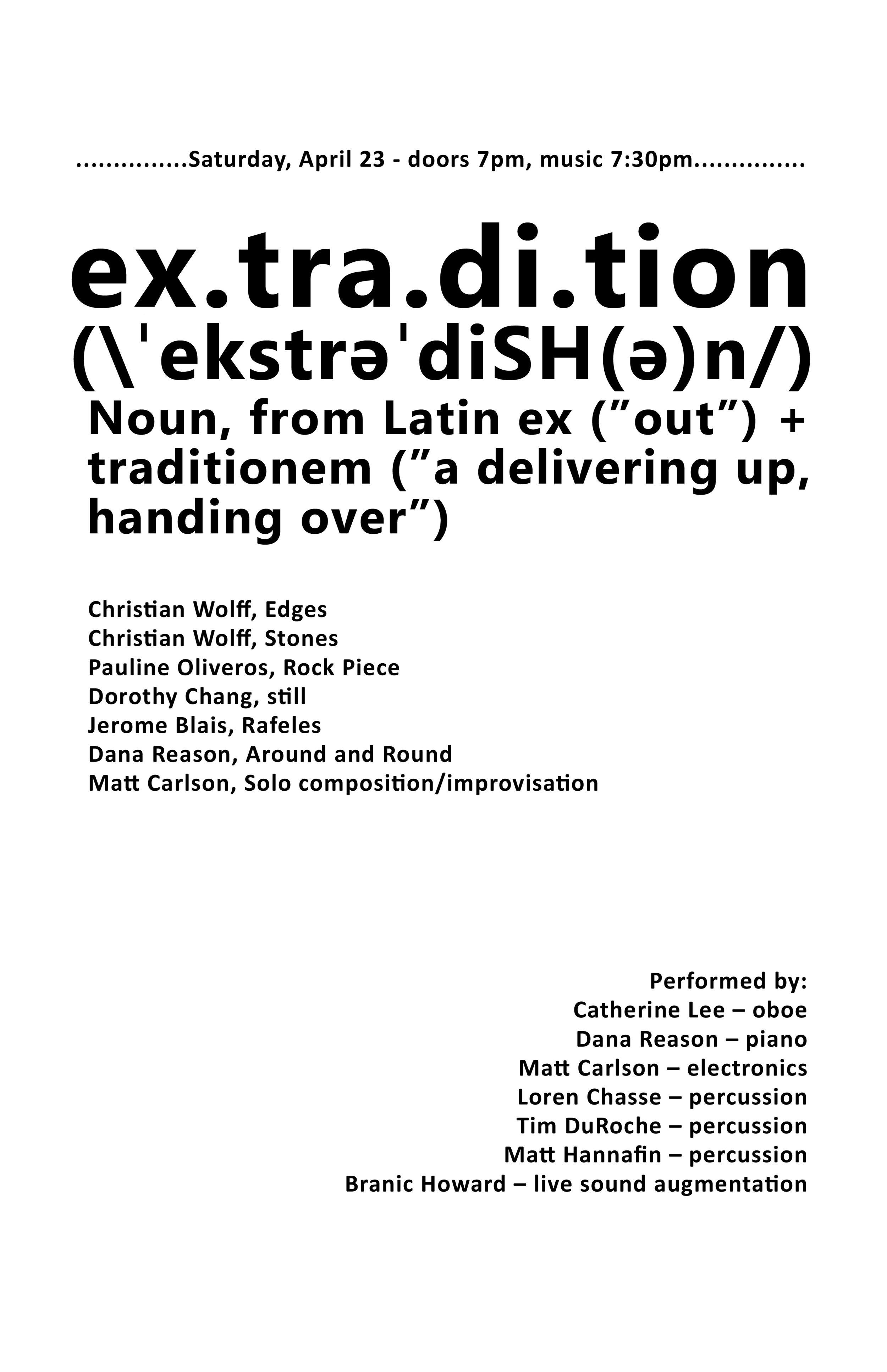Extradition door poster - 2016-04-22.jpg