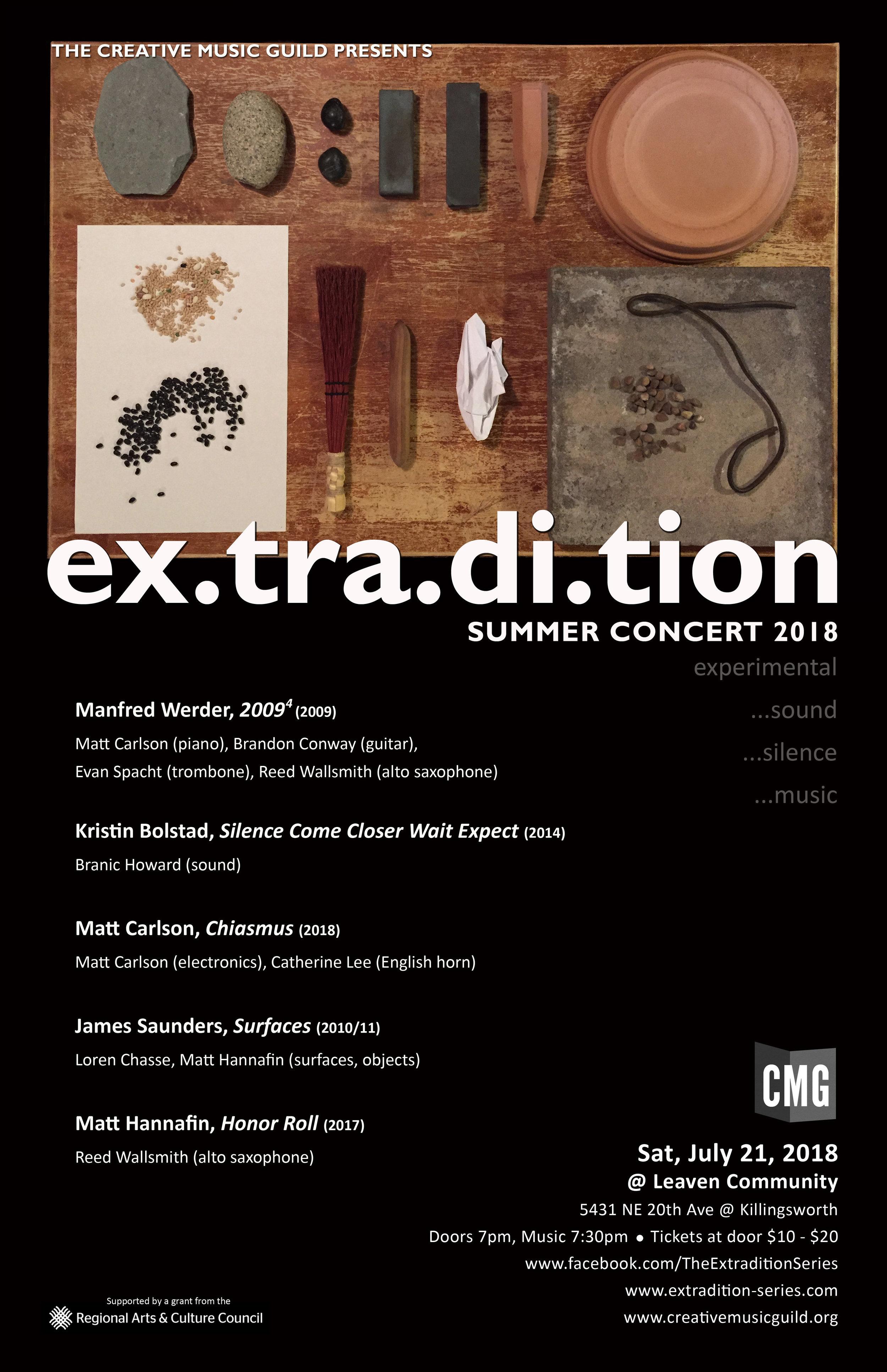 Poster 2018-07-21 - V2.jpg