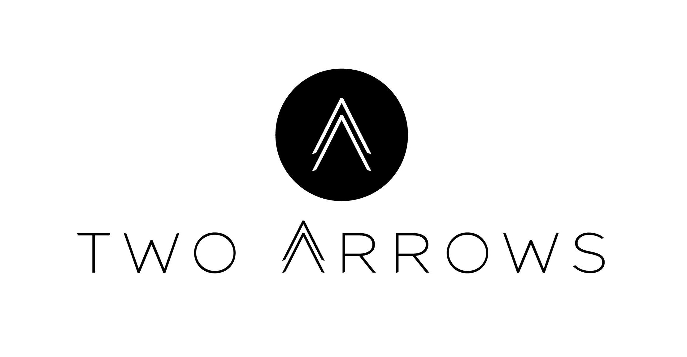 Two_Arrows_Final_Logo_Mark-02.jpg