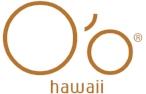 Oo-Hawaii-logo-768x494.jpg