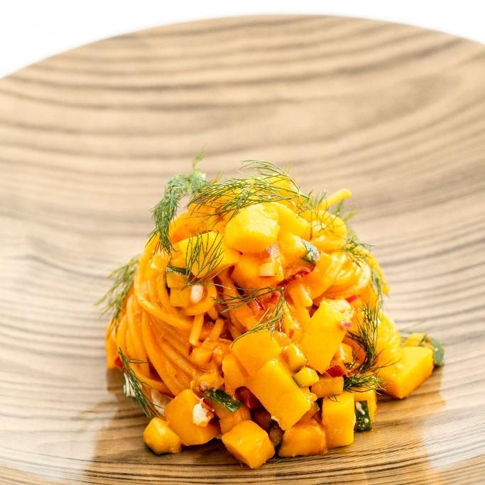 Mango-Pasta.png