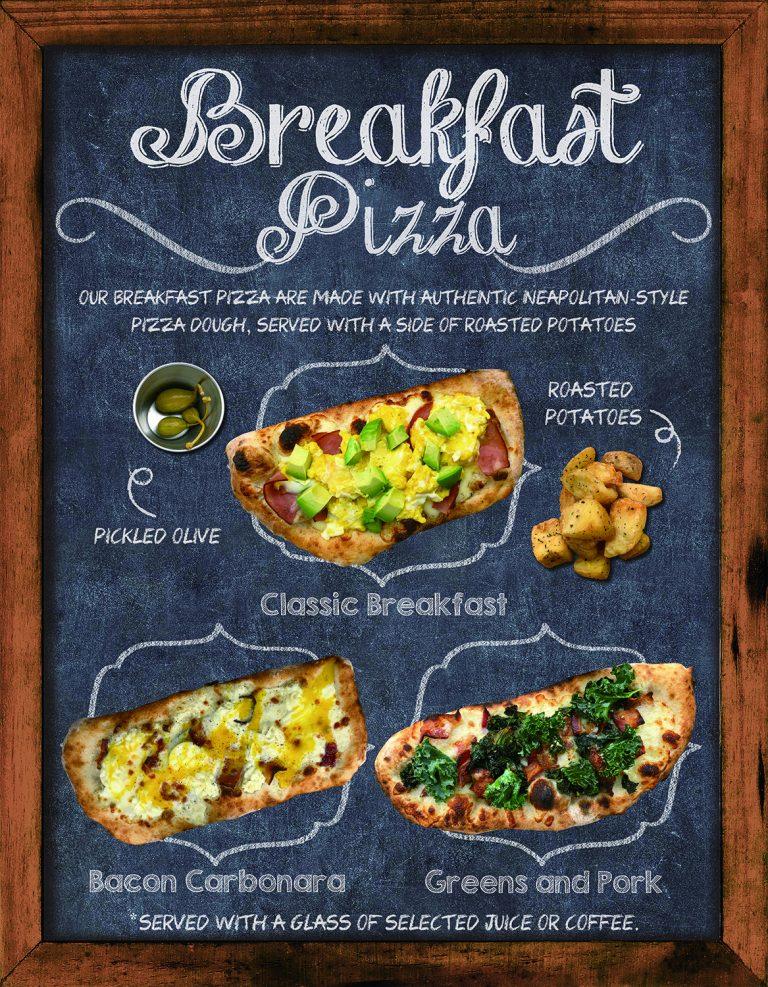 Appetito_Breakfast-Pizza-Poster-2-768x987.jpg