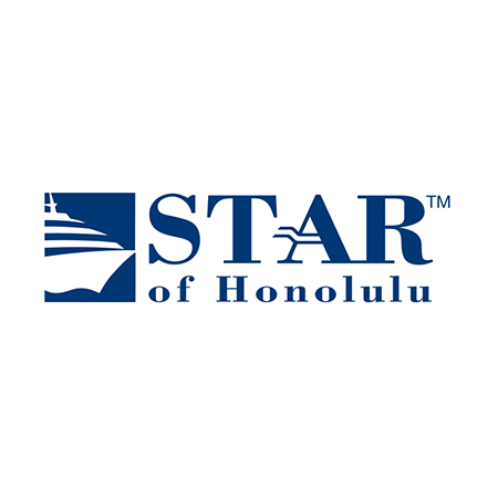 Star of Honolulu.jpg