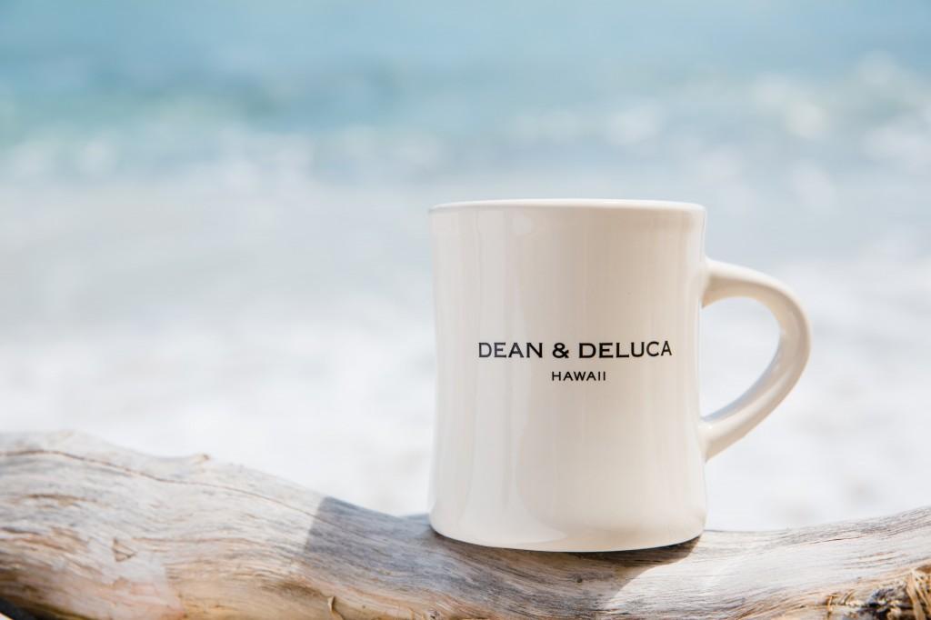 DD-Hawaii_Original-Mug-Cup-copy-1024x682.jpg