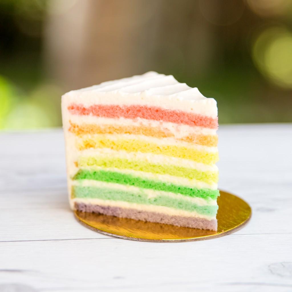 rainbow-cake-High-1024x1024.jpg