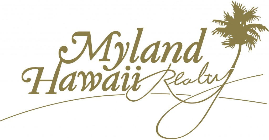 Myland_logo_Color-1024x533.jpg