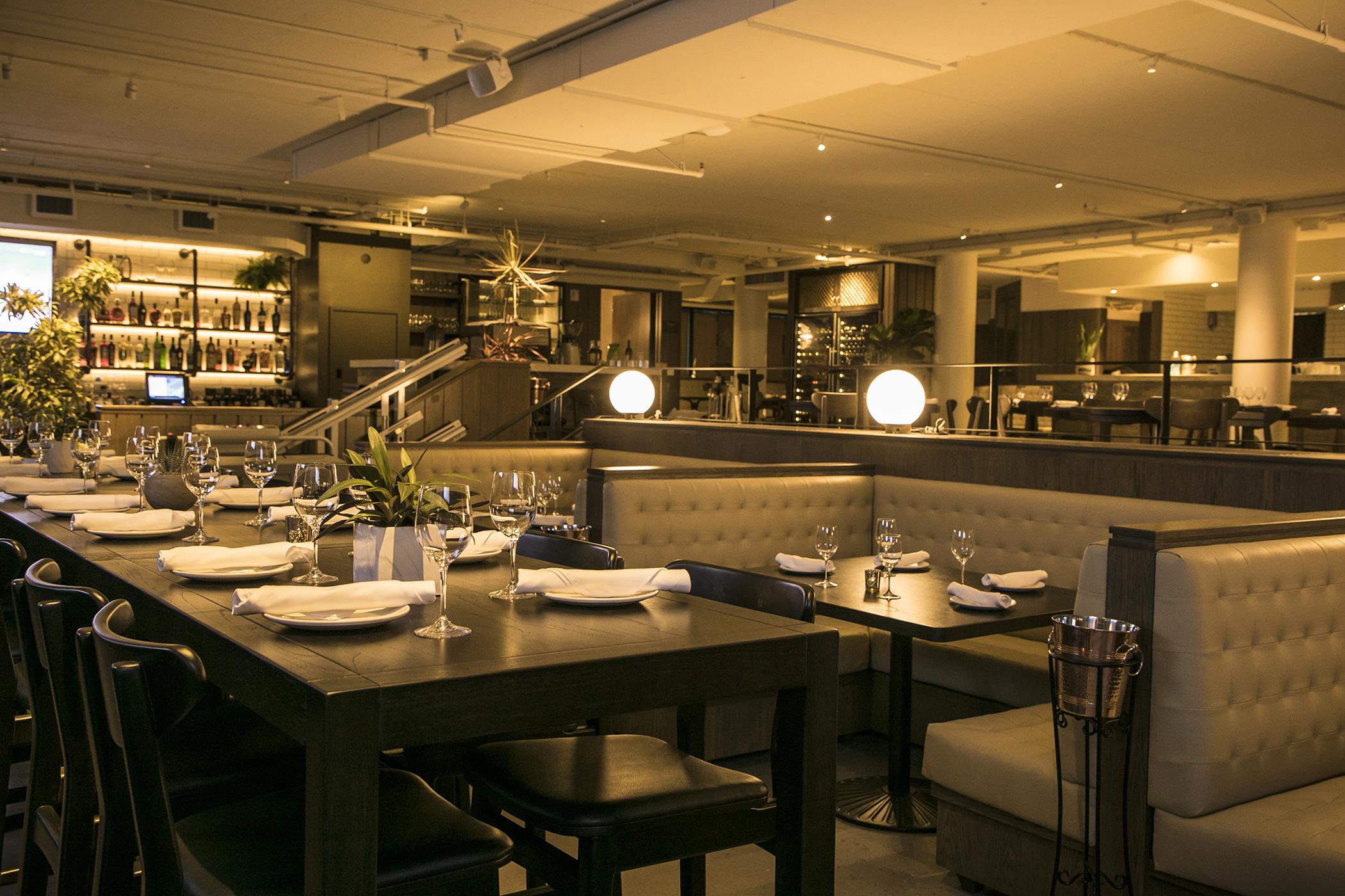 Appetito_Interior Night.jpg