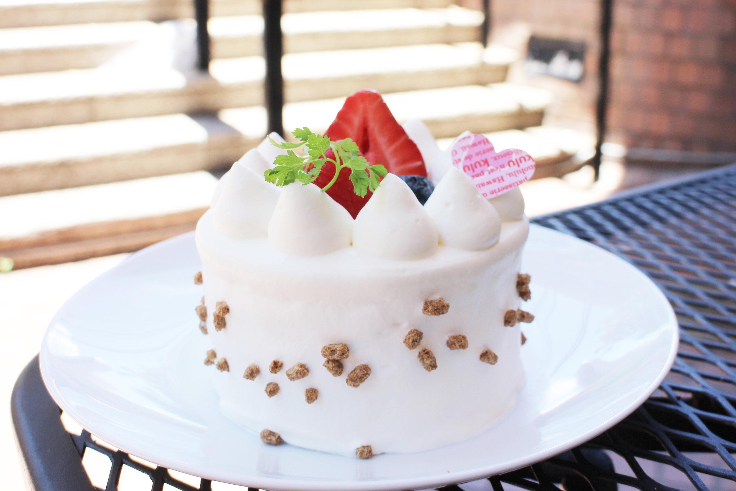 shaveice cakeのコピー.jpg
