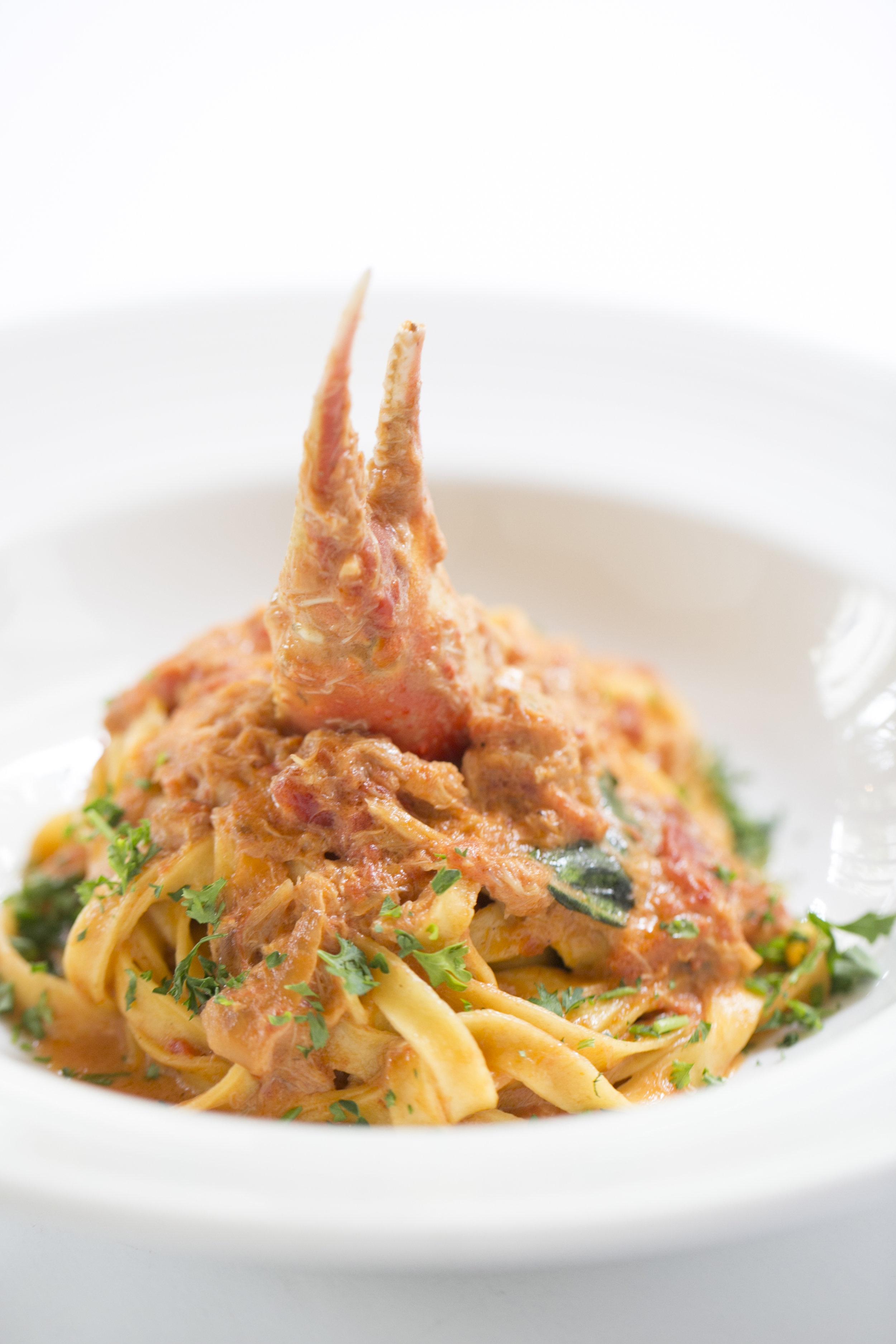 Granchio Pasta.jpg