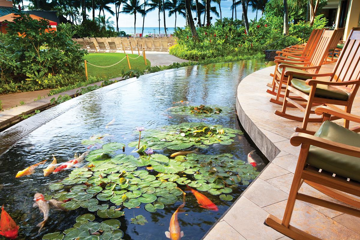 Sharaton Waikiki.jpg