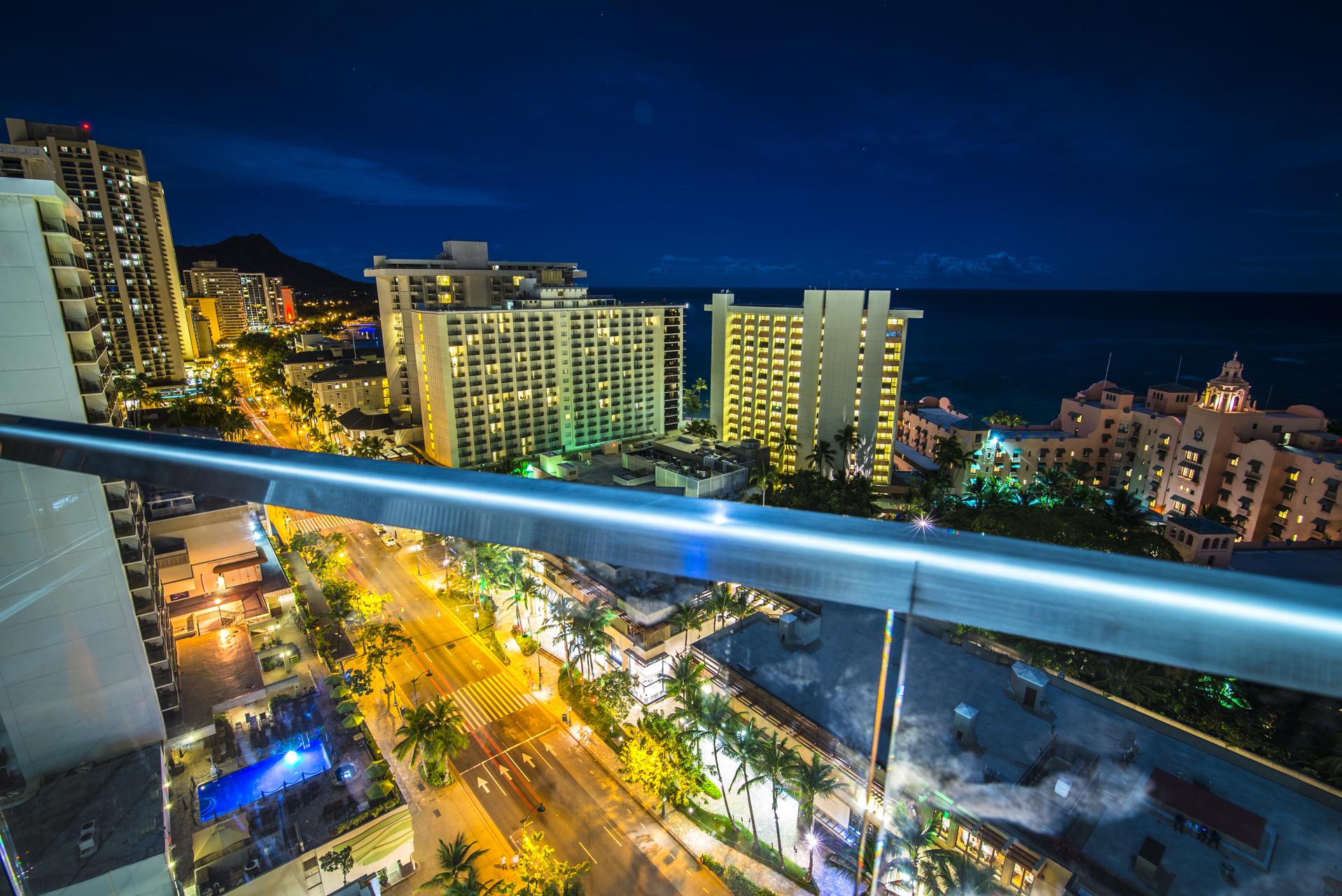 Sky Waikiki_SKY Deck at night.jpg