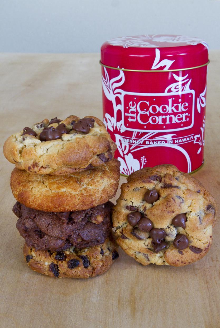 5.Big Cookies 1.jpg