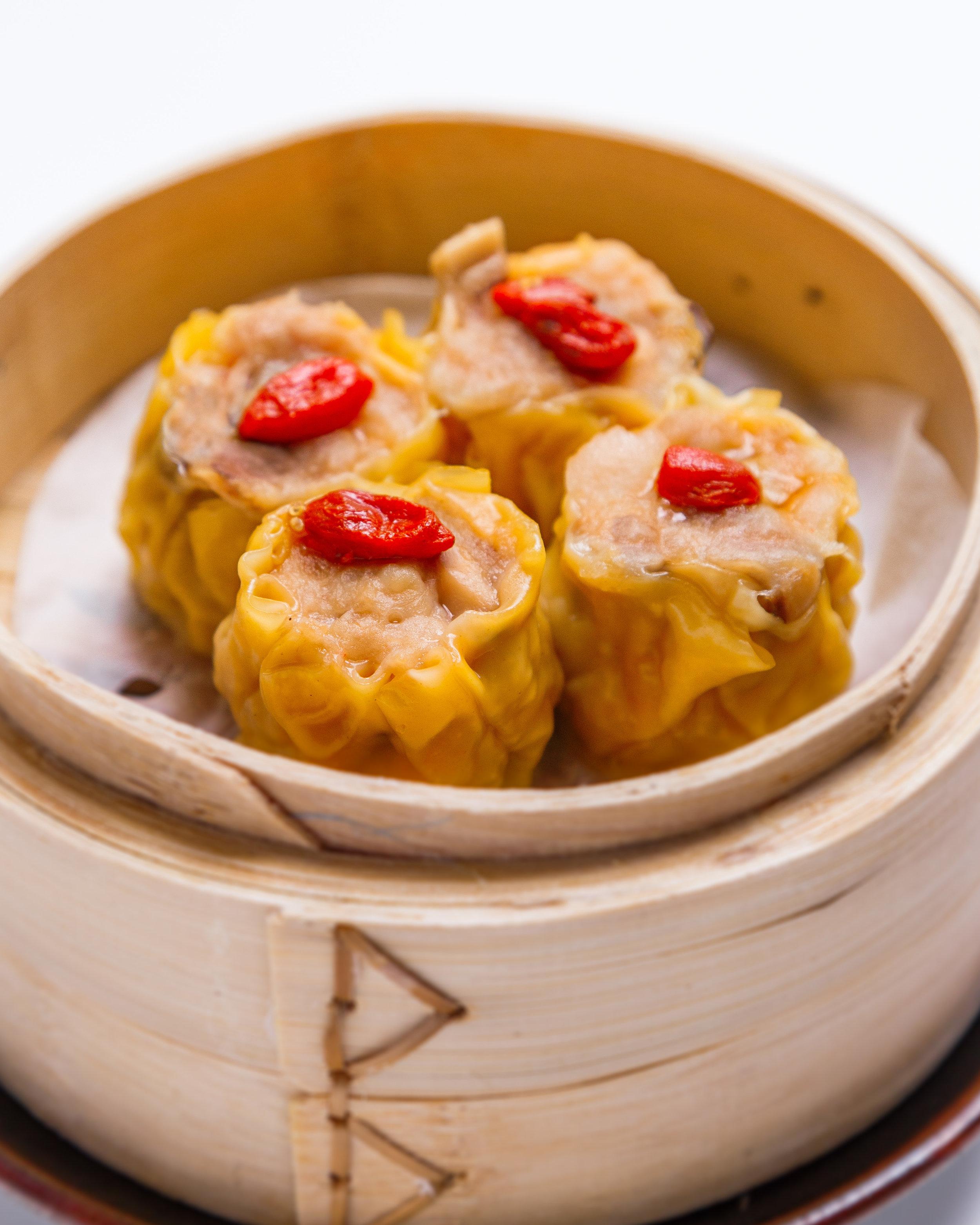 Steamed Pork Dumpling with Shrimp.jpg