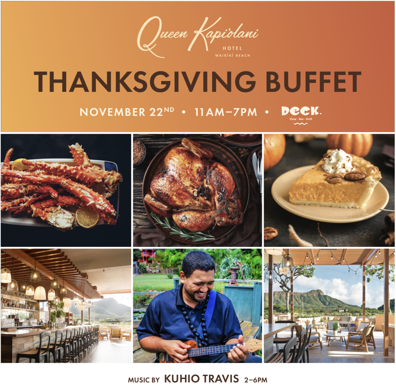 thanksgiving image.png