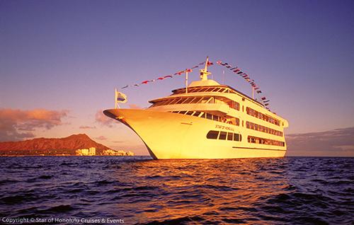 Star of Honolulu Vessel.jpg