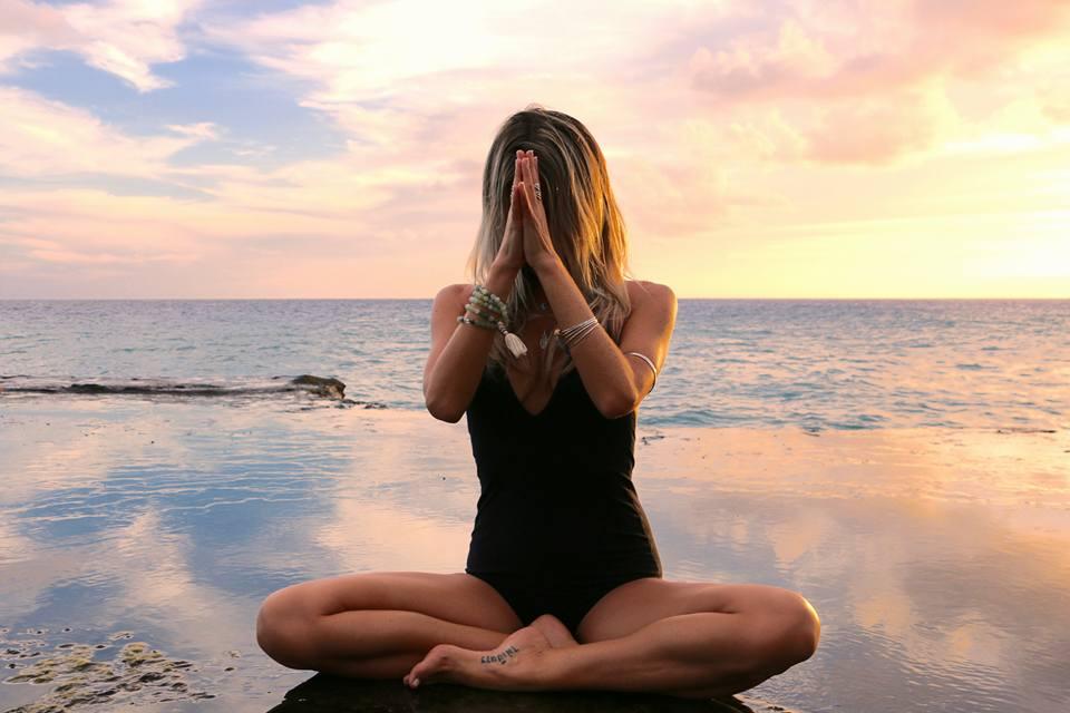 Hot Yoga 8-4.jpg